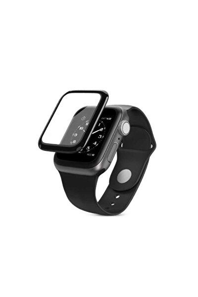 Watch 2 3 4 5 6 Se Nike 38 mm Uyumlu I-vista Hige Quality Screen Protector X2 In Pack