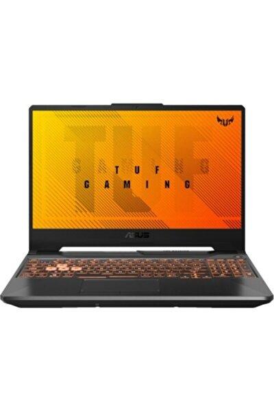 """Tuf Fx506lı-hn085 Intel Core I5 10300h 8gb 1tb Ssd Gtx 1650ti Freedos 15.6"""" Fhd"""