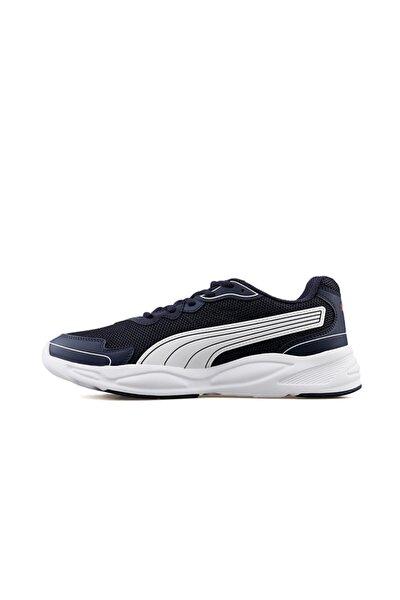Erkek Sneaker - 90s Runner Nu Wave TDP - 38295806