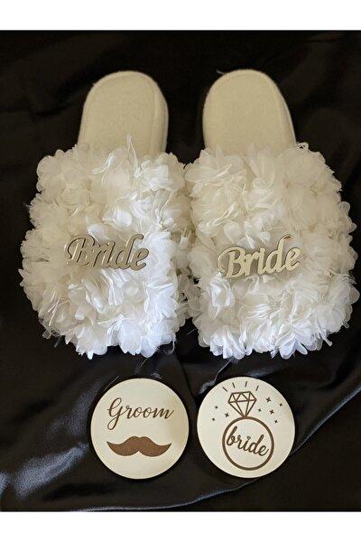 Bride Terlik
