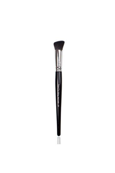 Nascıta Pro Plus Eğimli Oval Kapatıcı Fırçası