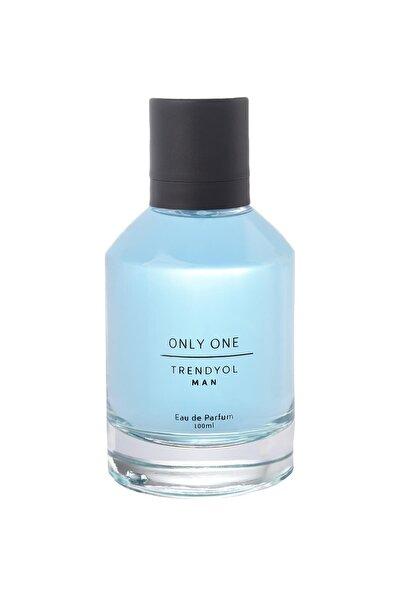 Only One Edp 100 ml Erkek Parfümü