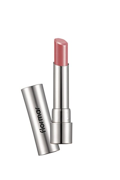 Ruj - Sheer Up Lipstick 009 Baby Girl 8682536012072 33000117