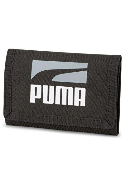 Plus Wallet Iı Unisex Siyah Cüzdan - 05405901