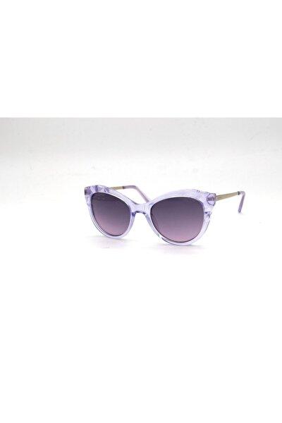 Kadın Oval Güneş Gözlüğü SWR 0151 78Z