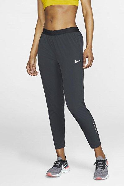Essential Women's Pants 7/8 Kadın Koşu Yürüşüş Pantolunu