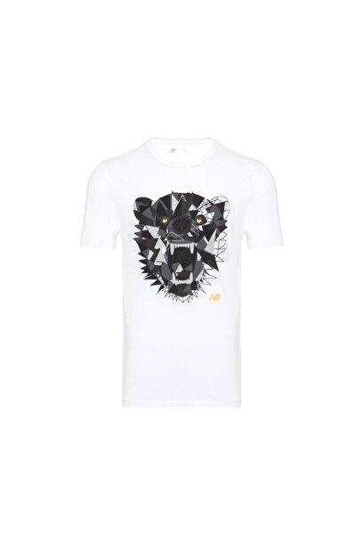 Mtt915-wt T-shirt Beyaz