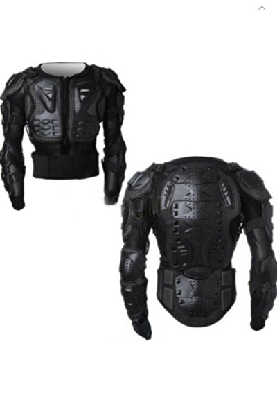 Tex 990 Body Armor , Full Koruma , Europe Standart