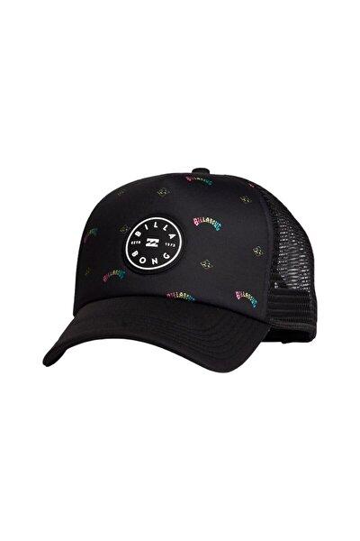 Scope Trucker Unisex Şapka