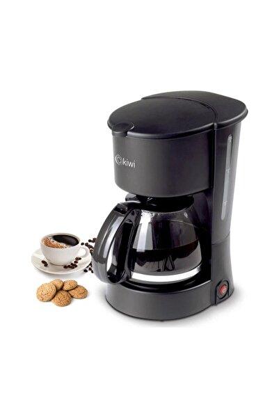 Kcm-7535 Filtre Kahve Makinesi