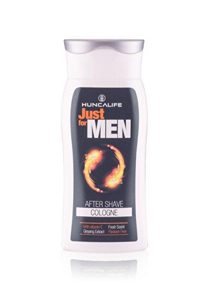 Just For Men Tıraş Sonrası Kolonya 200 ml