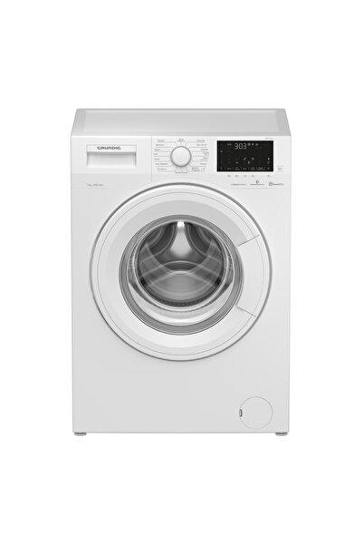 GWM 27101 7 KG 1000 Devir Çamaşır Makinesi