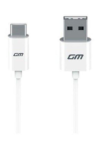 Gm 9 Pro Şarj Cihazı Kablosu (usb Kablo)