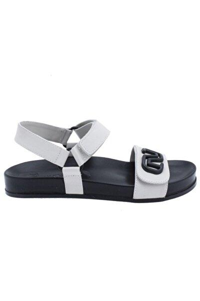 Kadın Sandalet A61417 Evergraın 503