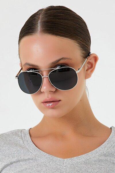 Unisex Polarize Güneş Gözlüğü