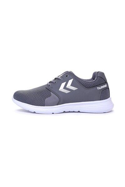 Leon Koşu & Antrenman Ayakkabısı