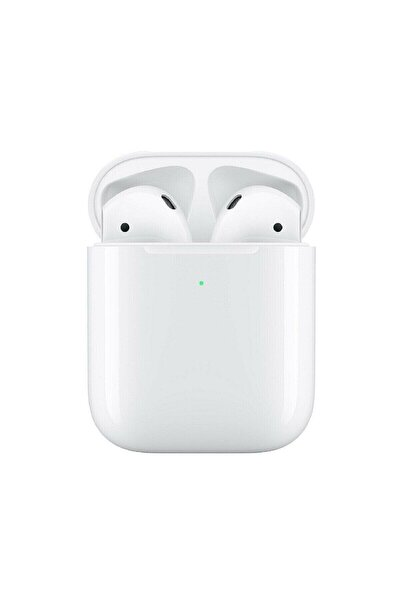 2. Nesil Iphone Ve Android Uyumlu Bluetooth Kulaklık Dokunmatik Panel A Kalite-plus