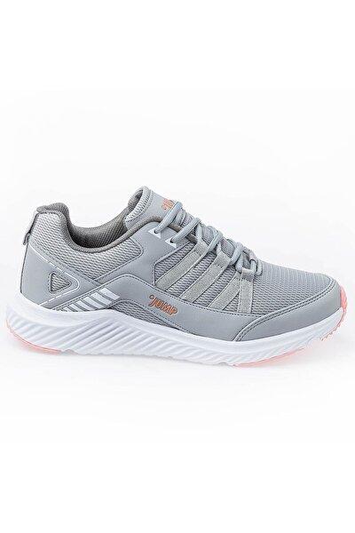 Kadın Spor Ayakkabı 24866