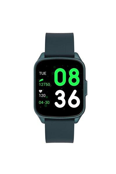 Wwc1002-05 Akıllı Saat