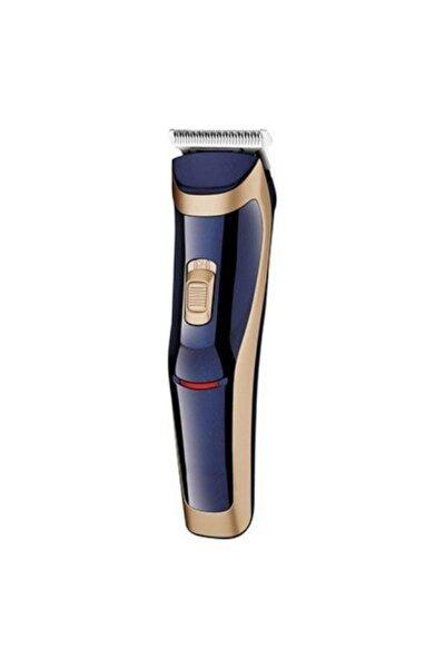 Saç Sakal Favori Kesme Tıraş Makinesi