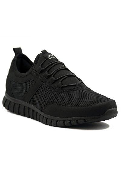 Erkek Günlük Sneaker Yürüyüş Spor Ayakkabı