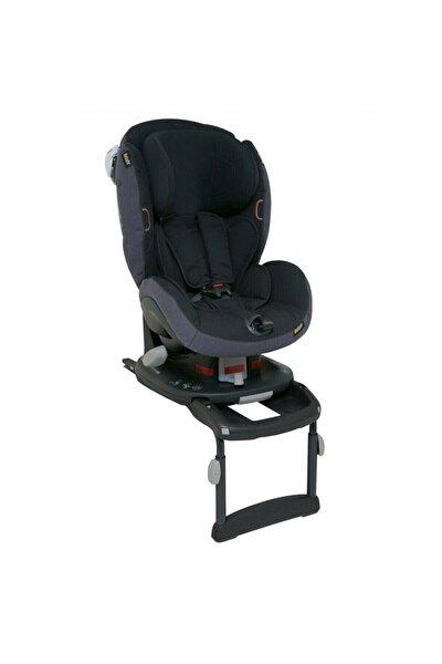 Izi Comfort X3 Isofix 9-18 Kg Bebek Çocuk Oto Koltuğu