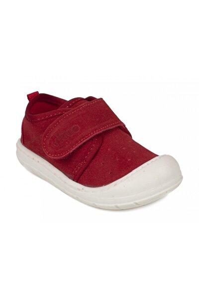 950.b21k225 Anka Bebe Çocuk Ayakkabı