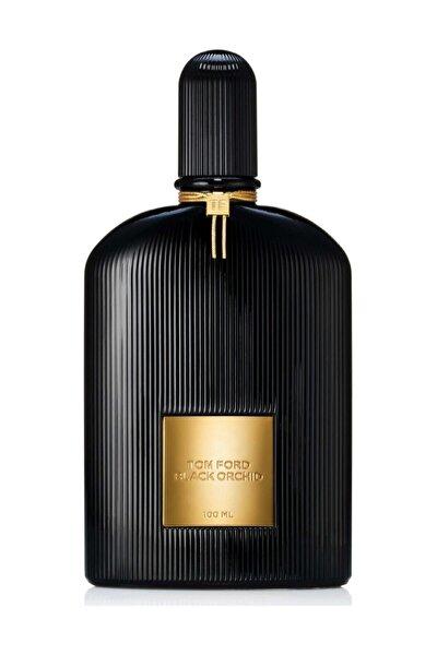 Black Orchid Erkek Edp 100 Ml Parfüm A67888066000079
