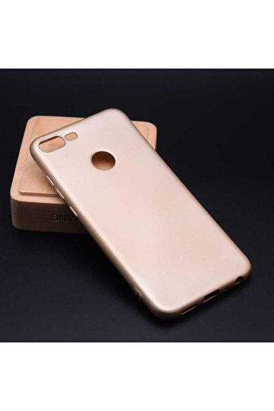 Honor 9 Lite Için Uyumlu Yumuşak Renkli Silikon Kılıf Korumalı Premier Kapak