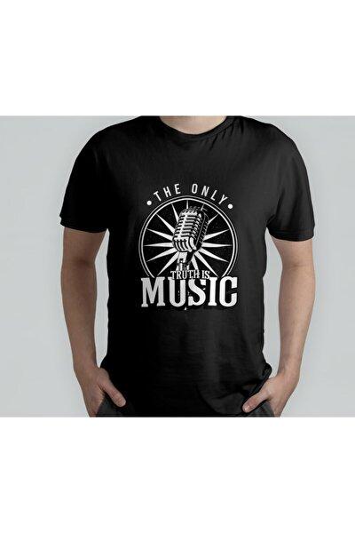 The Only Özel Tasarım T-shirt