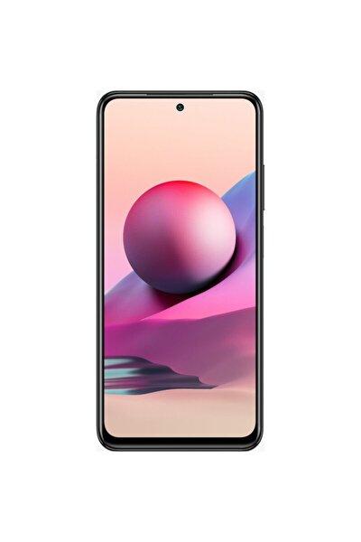 Redmi Note 10s 6GB + 128GB Gri Cep Telefonu (Xiaomi Türkiye Garantili)