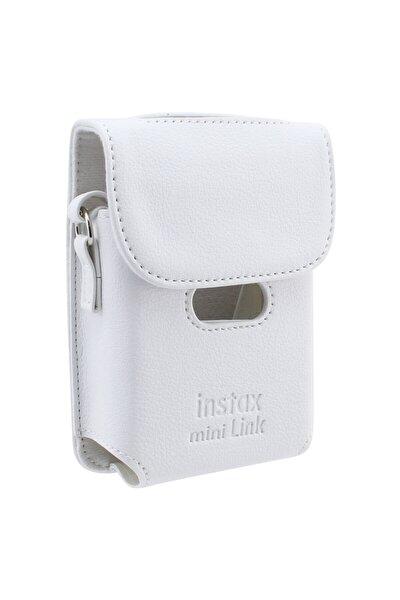 Instax Mini Link Beyaz Çanta