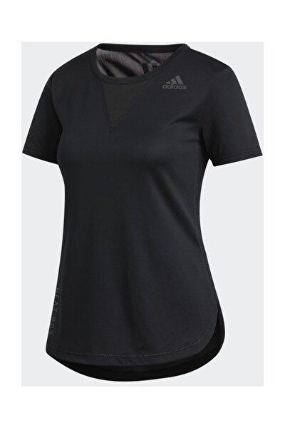 Kadın Yetişkin T-Shirt TRG TEE H.RDY FK9615