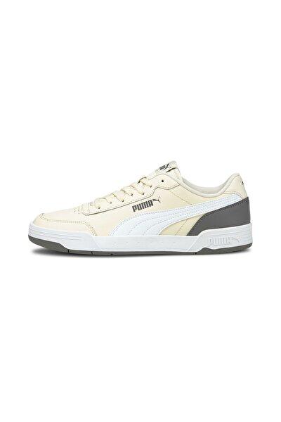 Caracal Erkek Günlük Spor Ayakkabı 369863-25