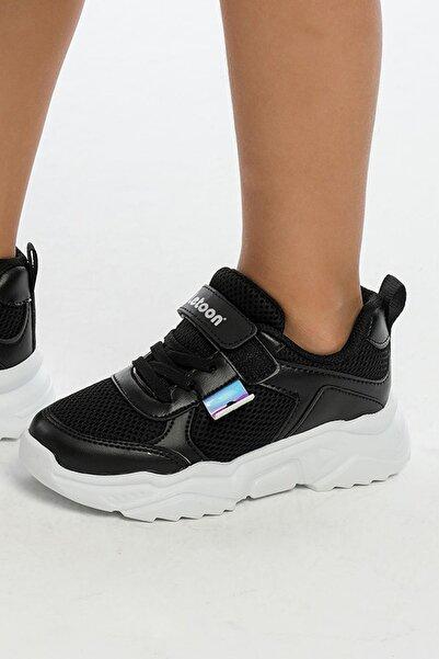 Ltn015 Çocuk Spor Ayakkabı