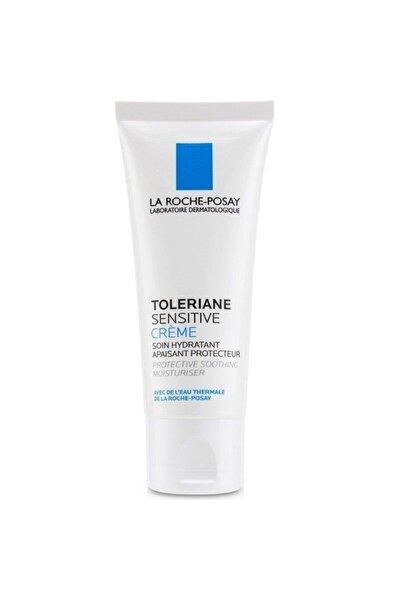 Toleriane Sensitive Creme Nemlendirici