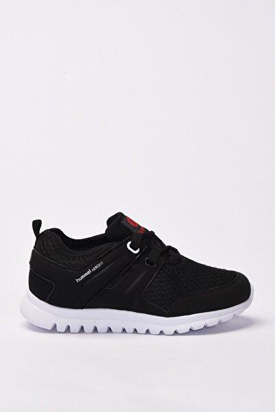 Unisex Siyah Spor Ayakkabı - Aeolite 2.0 SP