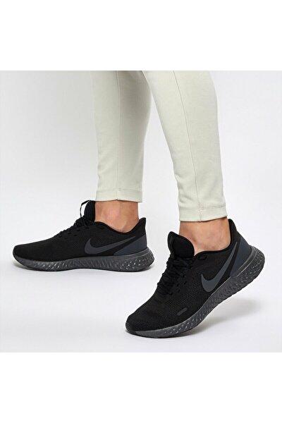 Bq3204-001 Revolution 5 Erkek Koşu Ayakkabı