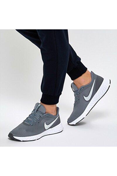 Bq3204-005 Revolution 5 Erkek Koşu Ayakkabı