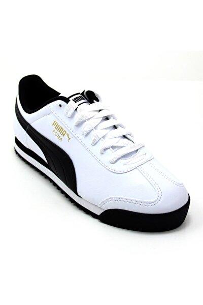 353572-04 Roma Basic Erkek Spor Ayakkabı