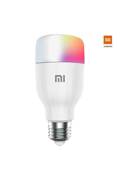 Mi Smart Bulb Lite Akıllı Led Ampul 950 Lümen (2.nesil)