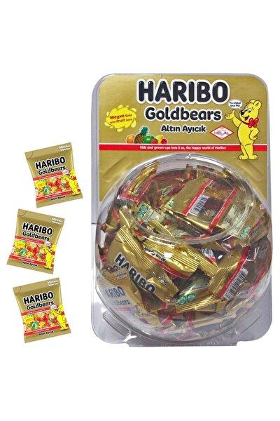 Goldbears Küre 12,5 Gr*75 Adet