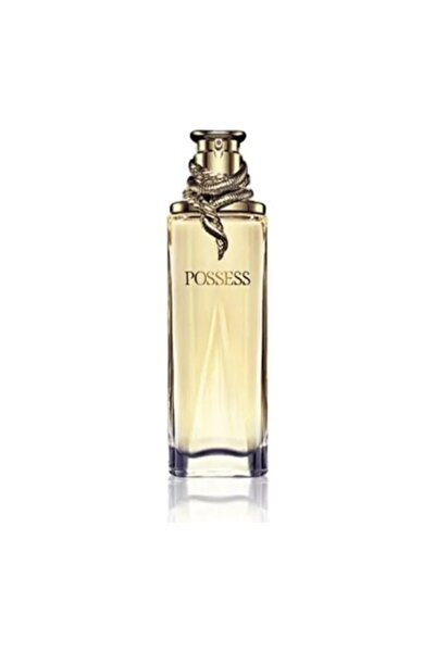Possess Edp Parfüm