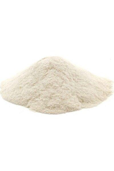 Ksantan Gam (XANTHAM GUM) E-415 Gıda Tip 500 Gr.
