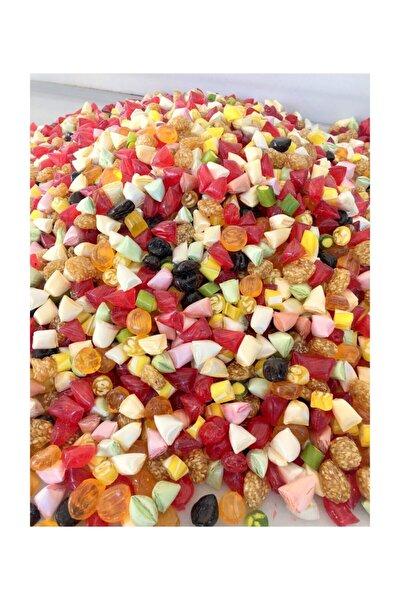 Karışık Akide Şekeri 500 Gr