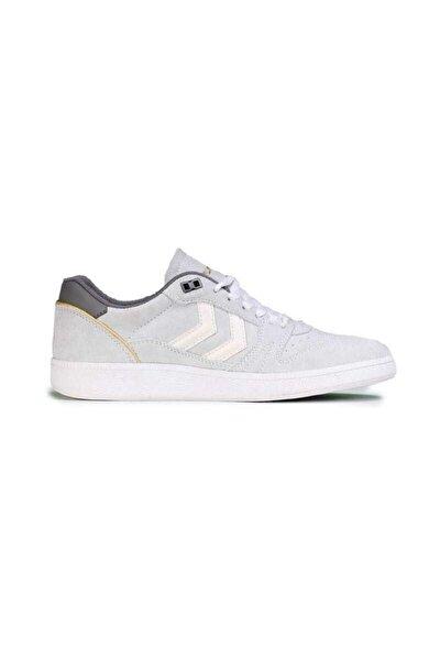 Unisex Beyaz Sneaker Ayakkabı