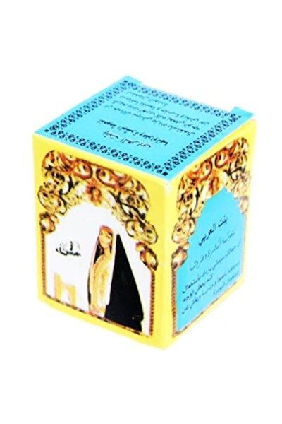 Arap Kızı Kremi Normal Ve Kuru Ciltler, Leke Kremi , Çil Kremi 12 Gr 8698703027654