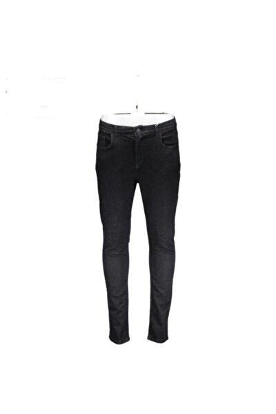 Uce022035 Wilens Likralı Erkek Pantolon Jean