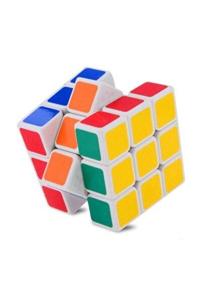 Rubik Zeka Küpü 3x3