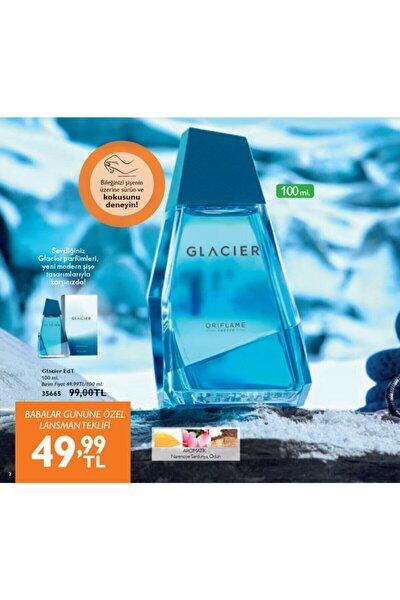 Yeni Glacier Glacier Edt 100 Ml
